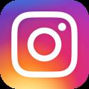 Paaspop Instagram