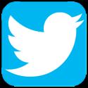 Paaspop Twitter